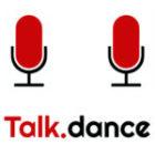 Talk.dance discuss Dance Psychology