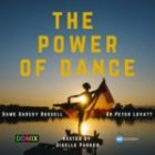 The Power of Dance Podcast