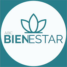 ABC Bienestar Logo