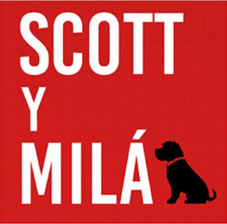 Peter Lovatt appeared on Scott Y Mila