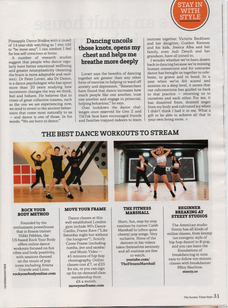 style article page 2