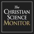 Christian Science Monitor – From snowy Yukon, a Punjabi dance warms Canadian hearts
