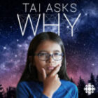 Tai Asks Why – Why Do People Dance?