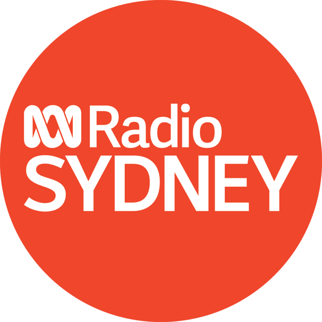 ABC-Radio-Sydney-colour