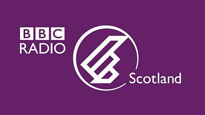 BBC Radio Scotland rectangle