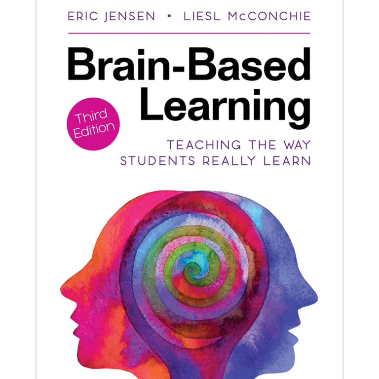 Brain based learning square