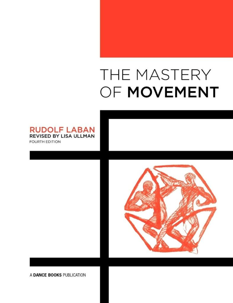 Mastery of movement