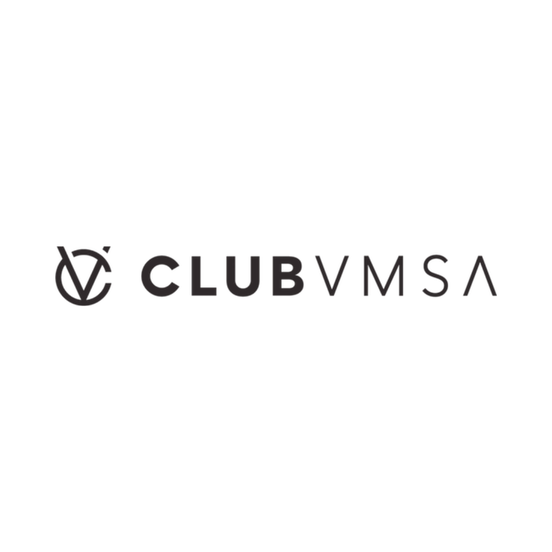 VMSA Logo